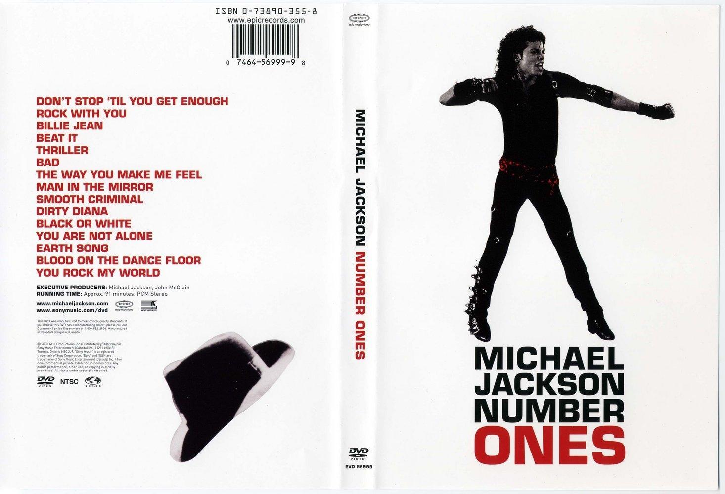 http://4.bp.blogspot.com/-euk11EwJBkQ/T7hDAQxa34I/AAAAAAAAAHE/XHInDJ8hglA/s1600/Cover+DVD.jpg