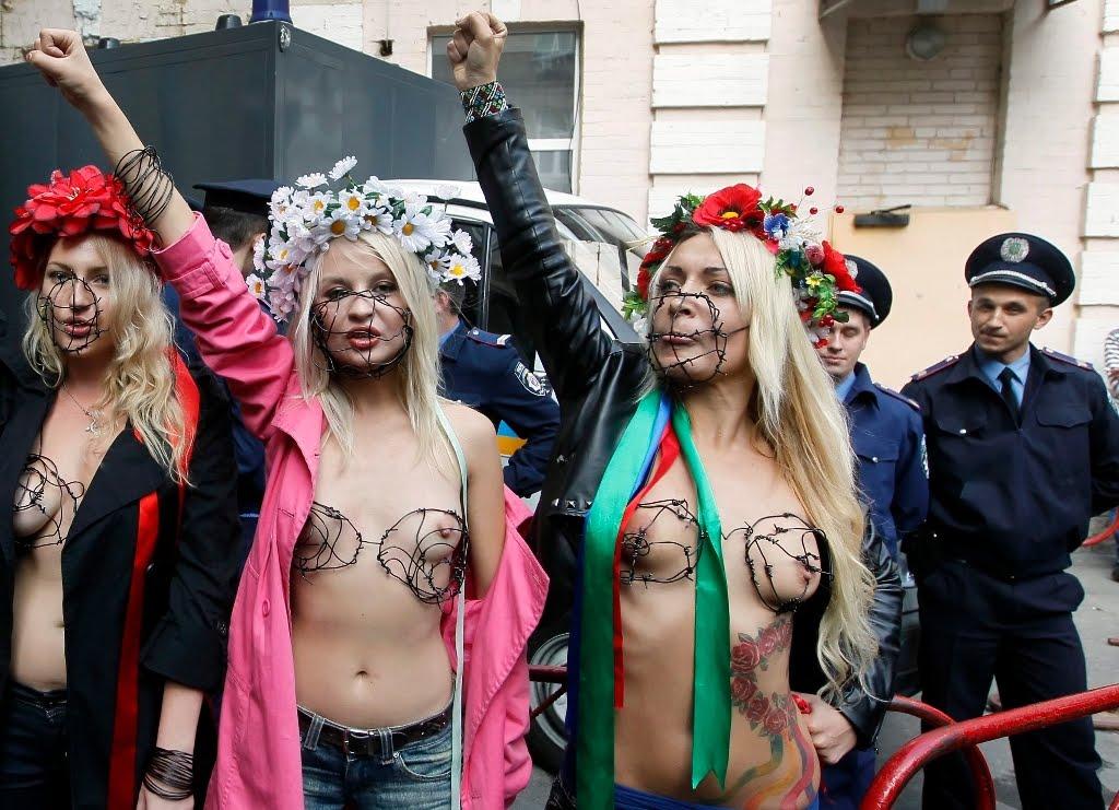 san lorenzo patron de las prostitutas prostitutas rusas
