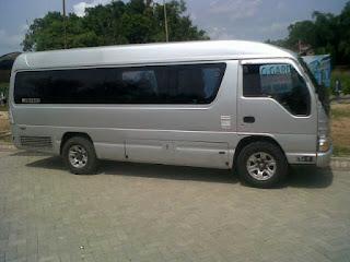 Travel Malang Juanda - Malang Surabaya - Malang Bojonegoro - Malang Madiun - Malang Jombang - Long Elf