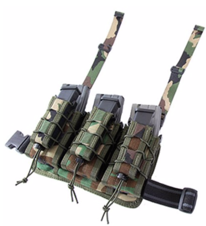 Gideon Tactical It 39 S Taco Tuesday Get High Speed Gear At Gideontactical