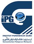 LOGO IPGM