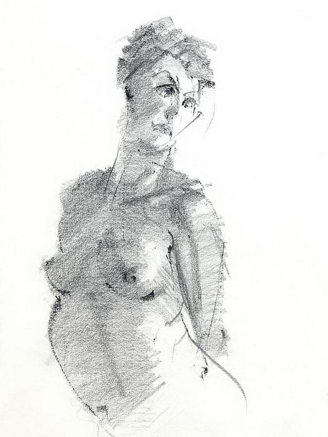Exposed [Colectivo-Privado] Bocetos-de-torsos-desnudos-de-mujeres_04