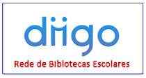 Recursos Educativos RBE