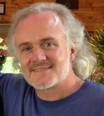 Michael J. Gill