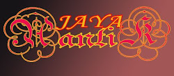 JayaAntik