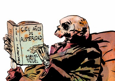 http://marcosprior.blogspot.com.es/2012/06/neoliberalismo-magico_15.html