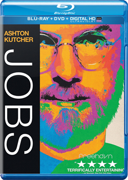 Download Jobs Bluray 720p, 1080p e RMVB Dublado+ AVI Dual Áudio BDRip Torrent