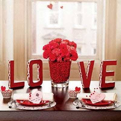 Idea Magic Party Decorations Valentine Home Design Ideas