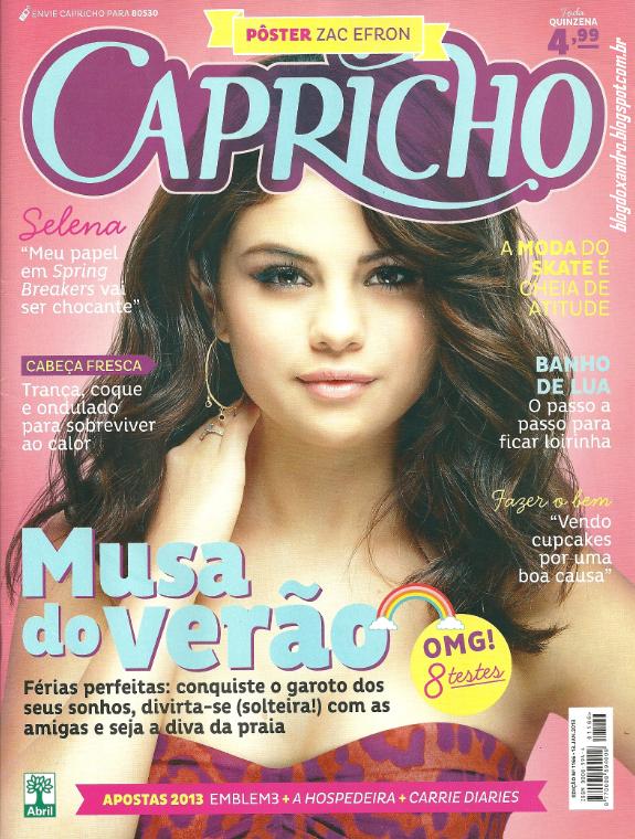 Capricho1166.png (575×760)