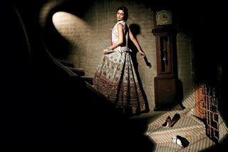 deepika padukone 2012 HD wallpapers