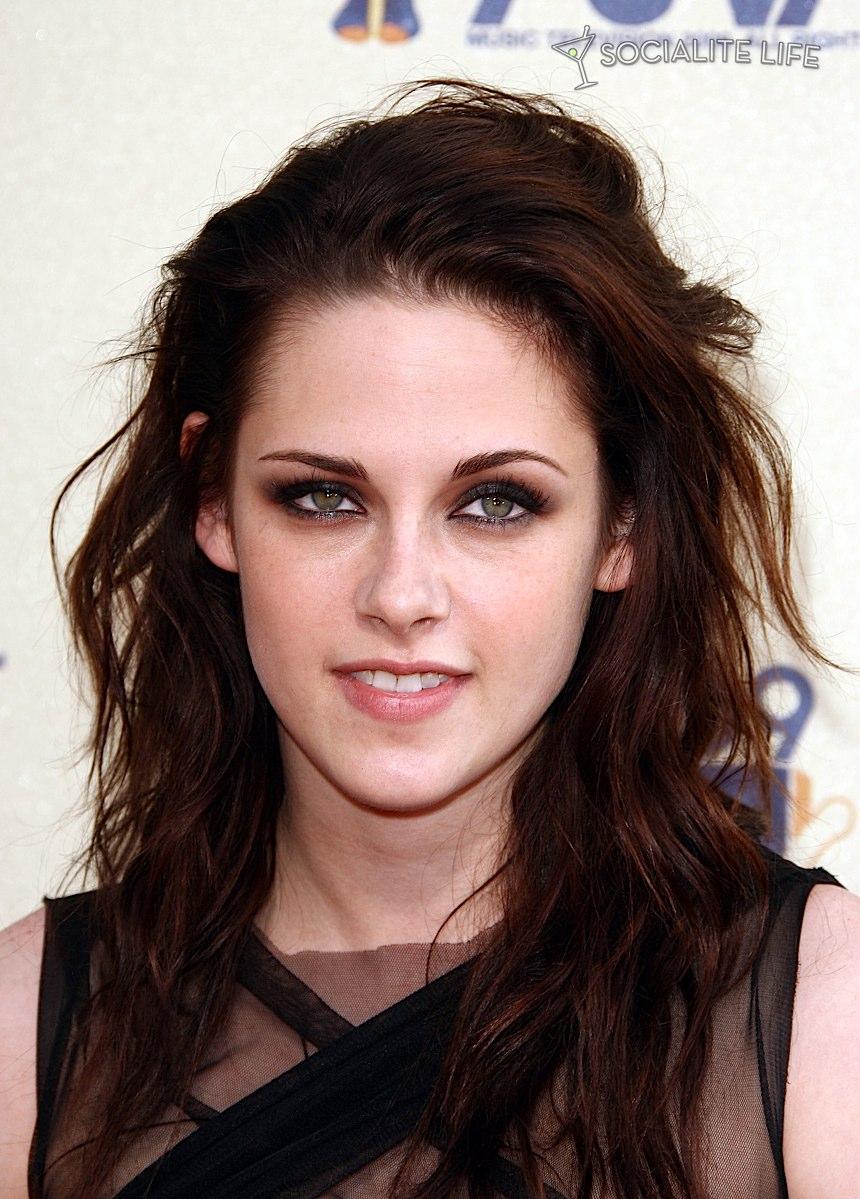 Download this Look Inspirado Kristen Stewart picture