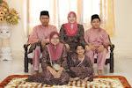 family buntal