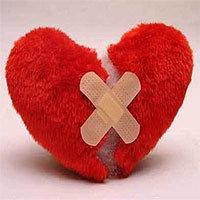 Hati, Qalb, Heart, lOVE, Putus Cinta, Rosak Hati, Ubat Hati, Hati Mulia, Hati Busuk, Dengki, Hasad Dengki