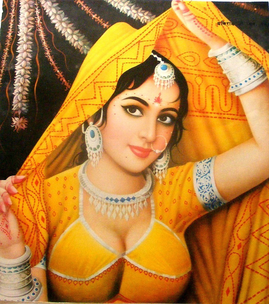 Brilliant  Indian Girls Dress  Indian Girls Beautiful Dress  Beautiful Girls