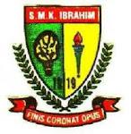 SMK Ibrahim