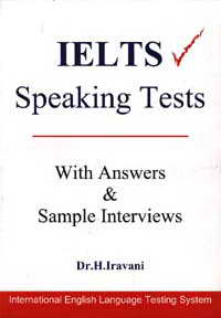 IELTS Speaking - Model Speaking Question Samples and ...