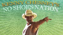 Kenny Chesney 8-21-2013 Canandaigua Tickets