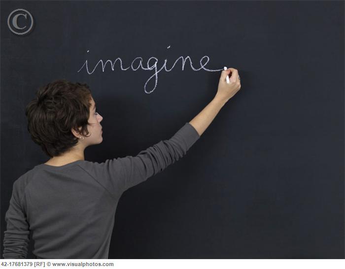 Blackboard Innovative Classroom : The cce drive on teachers sick days and education reform
