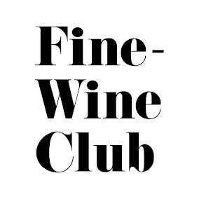www.fine-wineclub.com