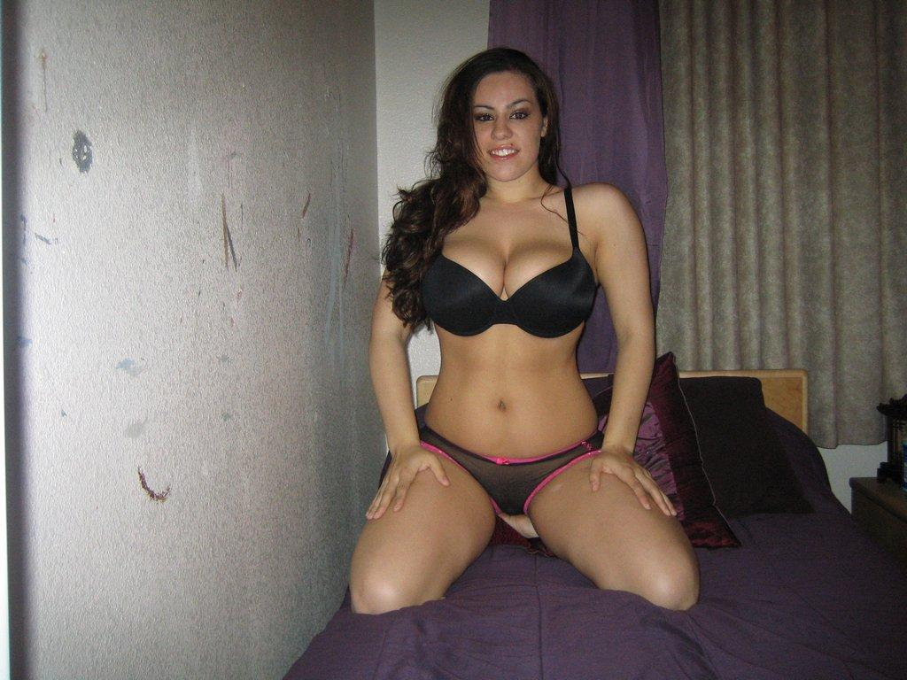 videos porno tetudas fotos de follar
