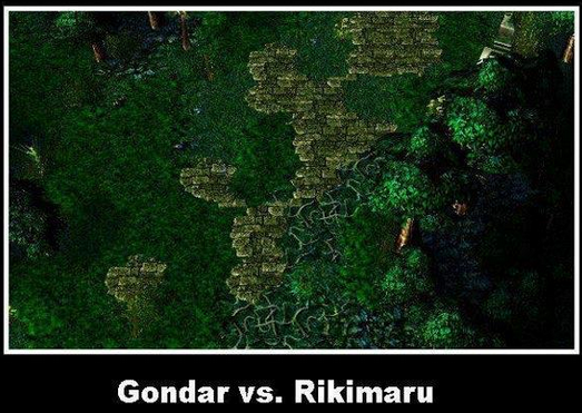 Dota Descargar Mapa Dota Ultima Actualizacin Para Jugar