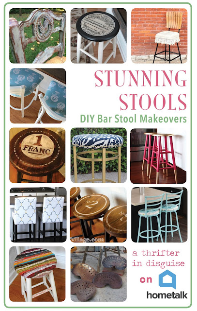 http://www.hometalk.com/b/7131845/stunning-stools-love-these-for-bar-and-counter