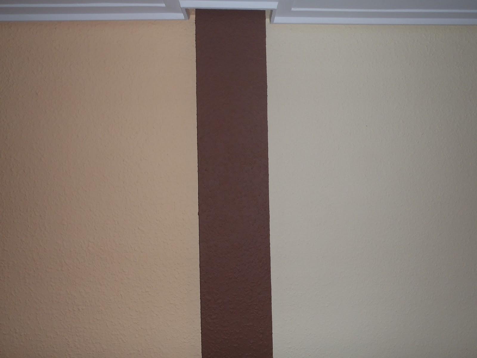 Pinturas ngel zaragoza combinaci n con estilo de colores - Estilos de pintura para paredes ...