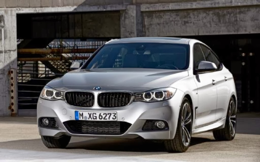 bmw 3 series gran turismo hatchback bmw cars prices wallpaper. Cars Review. Best American Auto & Cars Review