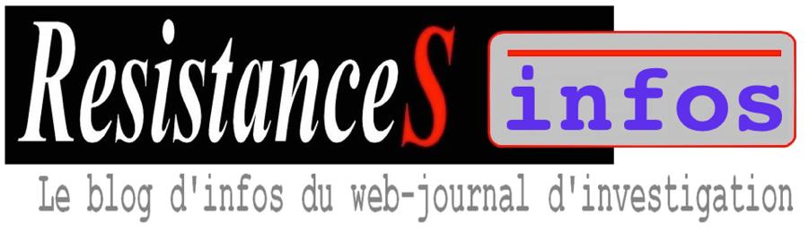 RésistanceS-Infos.be
