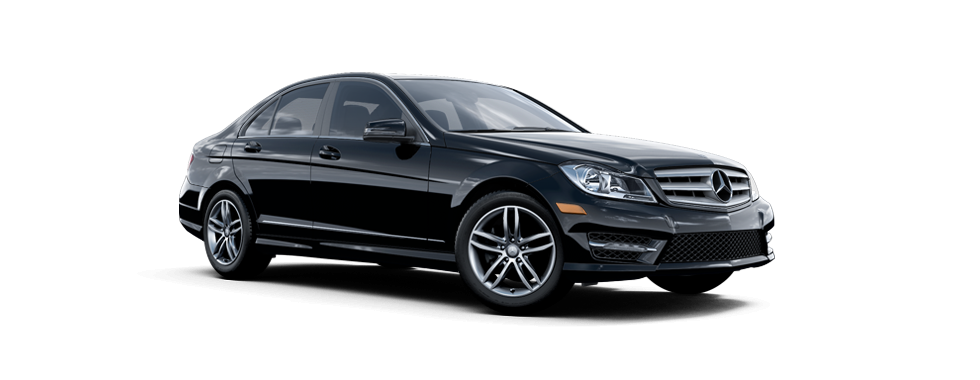 Car news car reviews racing and auto show stories c class c250 sport sedan mercedes benz - Mercedes c250 sport coupe ...