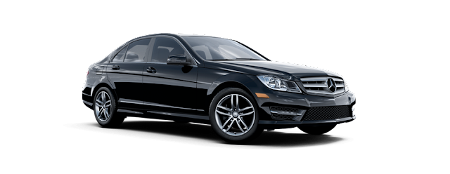 C-Class C250 Sport Sedan | Mercedes-Benz