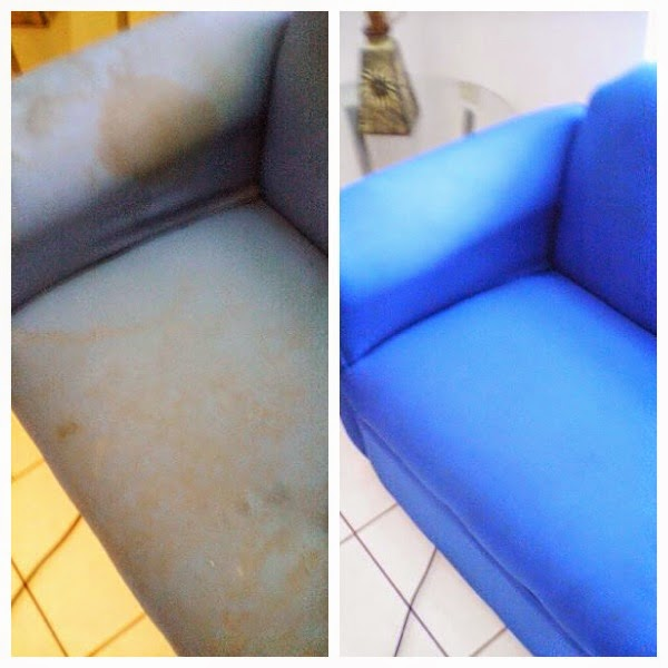 We Also Deep Clean Your Carpets And Expensive Wool Area Rugs In Mclean Va  Just Outside Washington DC Metro Area. Upholstery Cleaning McLean Va