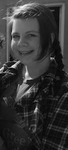 Carrlee Jillien  17 years