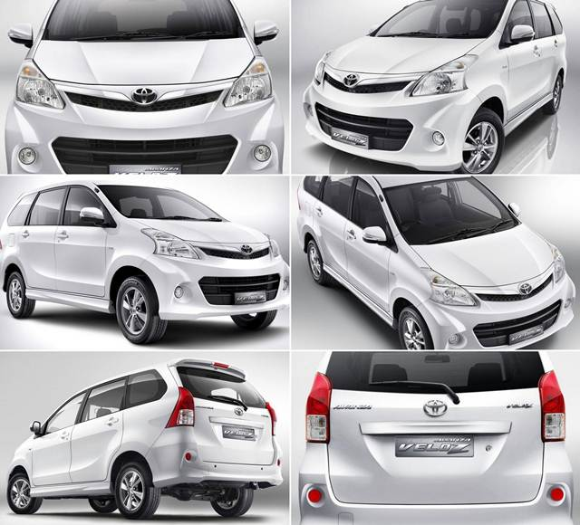 Toyota-Avanza-Veloz-Exterior-640.jpg