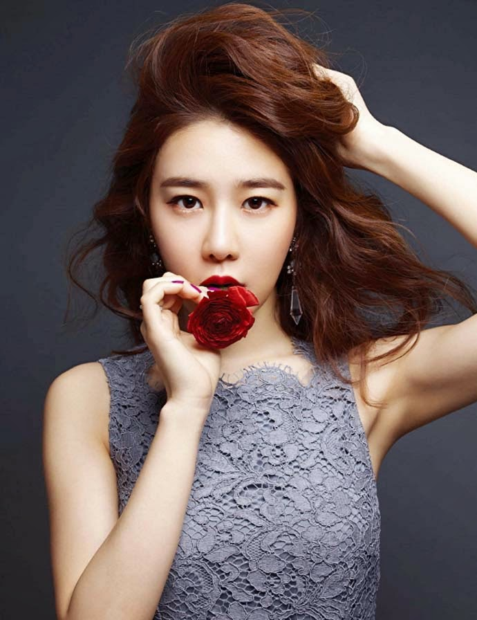 Yoo in na sexually harassed galleries 7