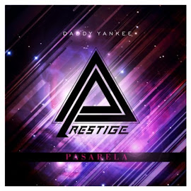 "DESCARGA - ""LA PASARELA"" BY DADDY YANKEE- AMAZON"
