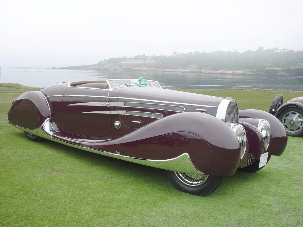 http://4.bp.blogspot.com/-evCQ2dQAcA4/TiGvszXpFvI/AAAAAAAAAC4/gu6ICID2ovo/s1600/Bugatti%252B57%252BClassic%252BWallpaper.jpg