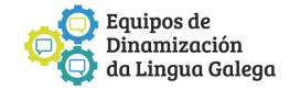 Equipo de Normalización da Lingua Galega