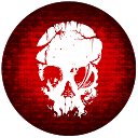 SAS Zombie Assault 4 v1.5.1 Apk + Data + MOD Unlimited Money