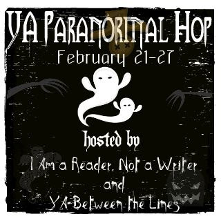 http://www.iamareader.com/2012/12/young-adult-paranormal-hop-sign-ups.html