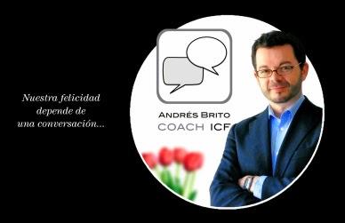 Servicios Integrales de Coaching