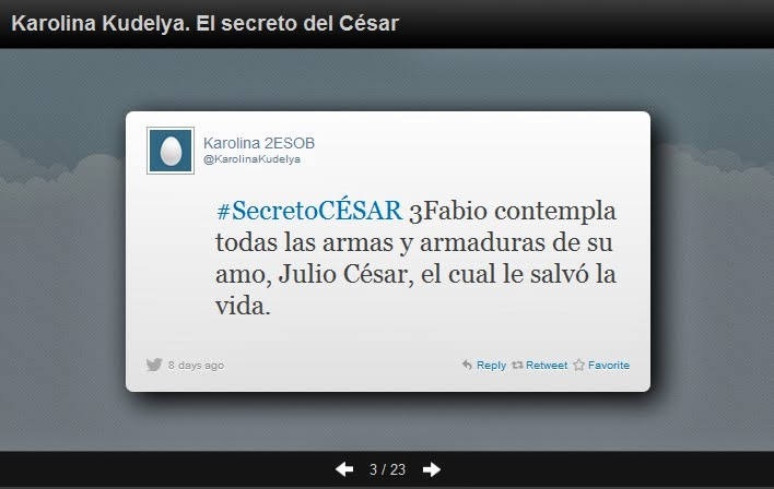 https://storify.com/public/templates/slideshow/index.html?src=//storify.com/anagomez/karolina-kudelya-el-secreto-del-cesar#3