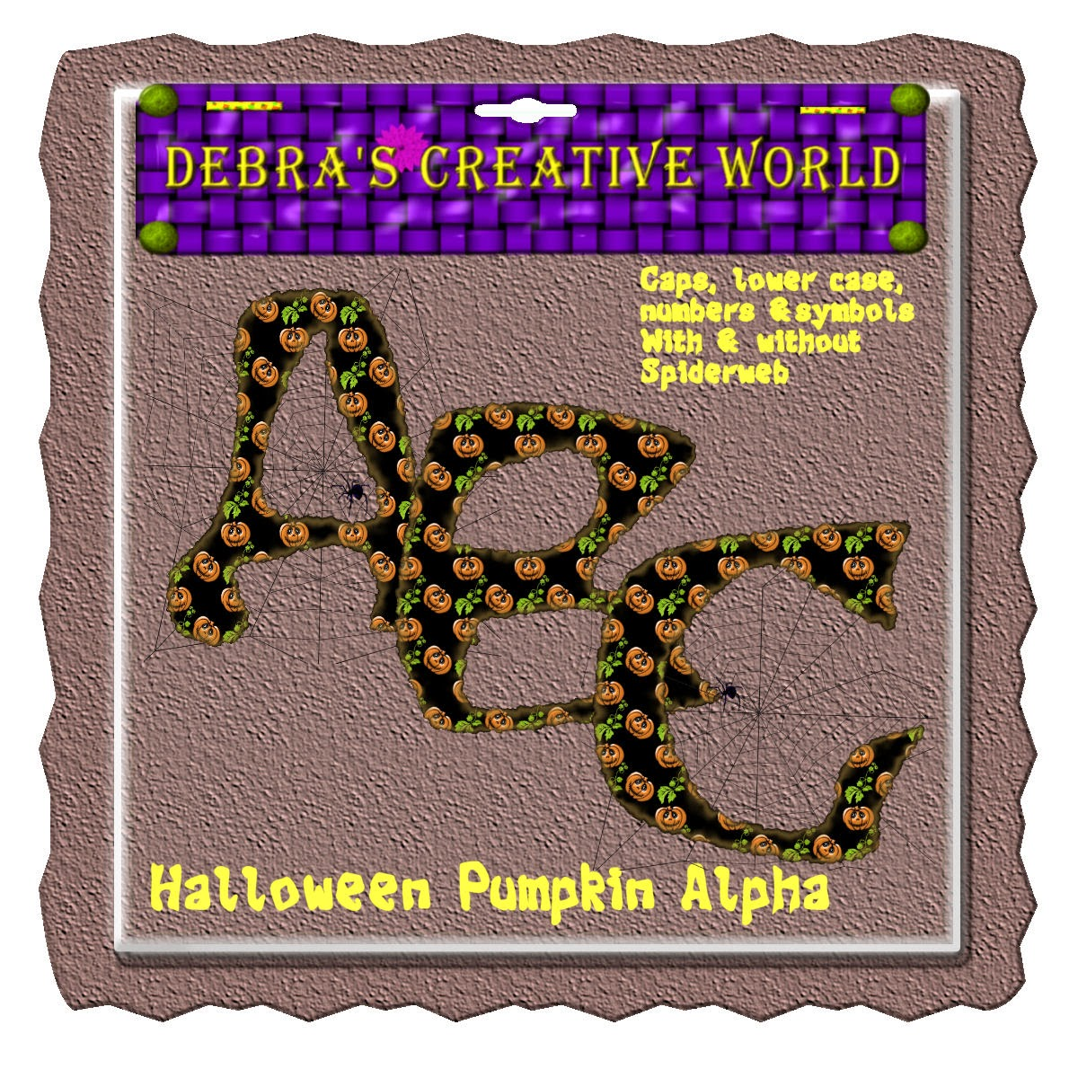 http://www.mediafire.com/download/5vcq1dopcuv4r3z/DebraC_Pumpkin_Alpha.ZIP