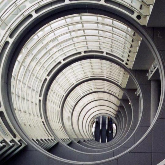 Architecture Photographers
