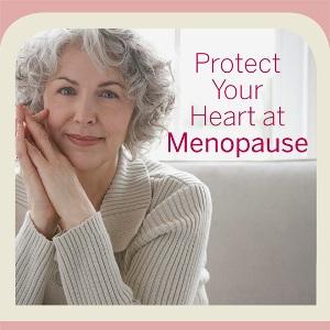 Obat Tradisional untuk Mengatasi Tanda-tanda Menopause