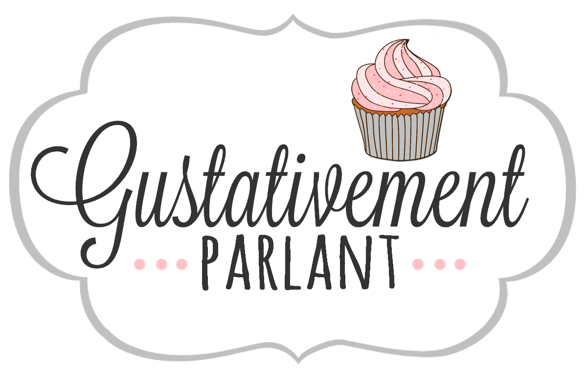 http://www.happiness-moment.fr/2015/02/design-pour-blog-gustativement-parlant.html
