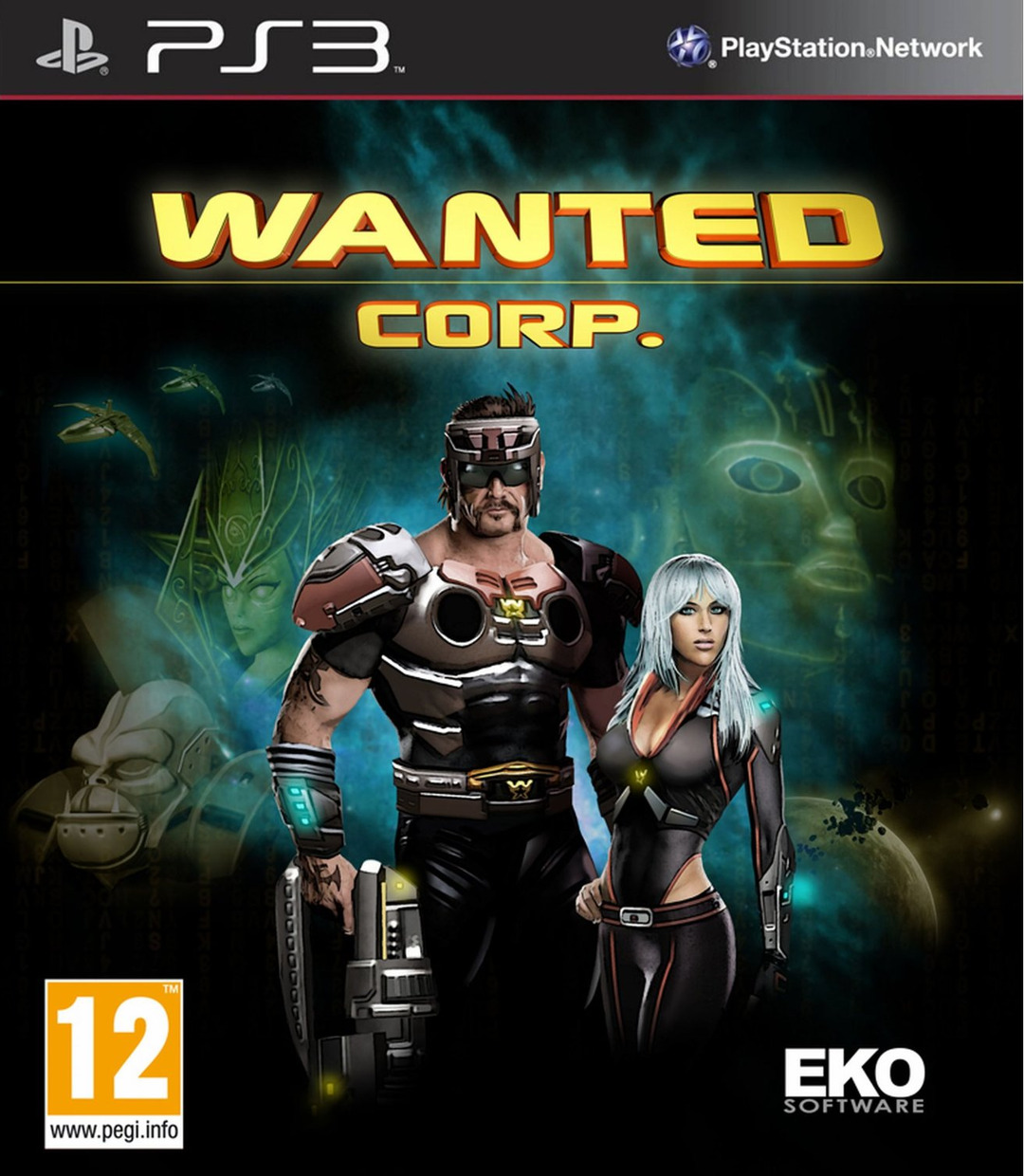 jaquette-wanted-corp-playstation-3-ps3-cover-avant-g-1315326077.jpg