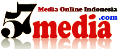 majumedia.Com | Media Online Indonesia