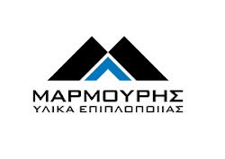 Μαρμούρης AΕ Marmouris SΑ