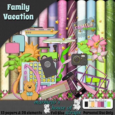 http://4.bp.blogspot.com/-evL8CCL3UX8/VYTDtIqXgMI/AAAAAAAAFTc/MCl_VdQOQWI/s400/FamilyVacation_Blogtrain_preview.jpg